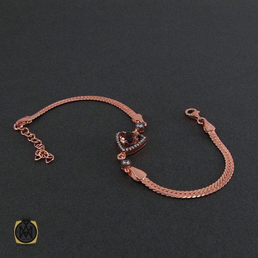 دستبند زولتنایت زنانه طرح پگاه – کد ۱۰۳۱