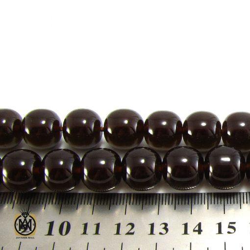 تسبیح 33 دانه سندلوس آلمان اصل و خوش رنگ - کد 4100 - 3 145 510x510
