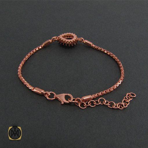 دستبند زولتنایت زنانه طرح آرنیکا  – کد ۱۰۶۶