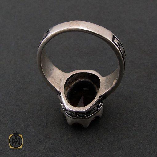 انگشتر زولتنایت مردانه - کد 8432 - 4 217 510x510