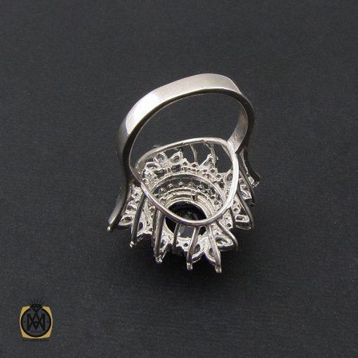 سرویس نقره زنانه طرح سلطنتی – کد ۷۰۹۷