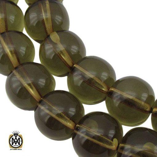 تسبیح 33 دانه سندلوس آلمان اصل و درشت - کد 4291 - 1 140 510x510
