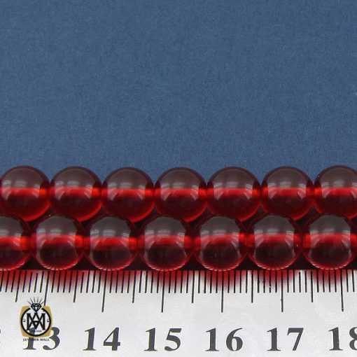 تسبیح 101 دانه سندلوس آلمان خوش رنگ - کد 4279 - 4 110 510x510