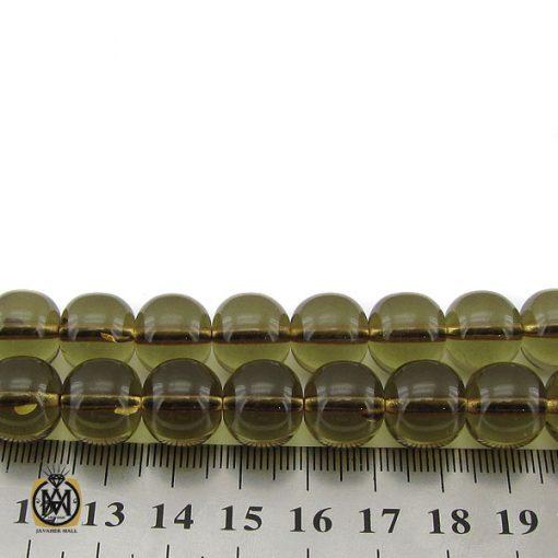 تسبیح 33 دانه سندلوس آلمان اصل و درشت - کد 4291 - 4 140 510x510