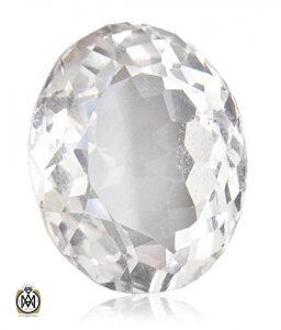 سنگ درمانی - جواهرمال 1