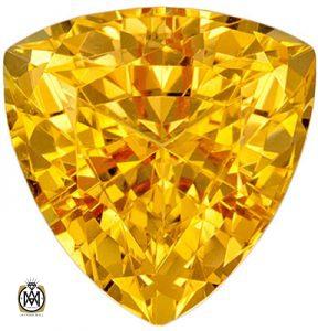 سنگ درمانی - جواهرمال