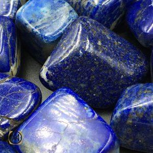 لاجورد خواص سنگ درمانی