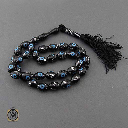 جواهرات جواهرمال