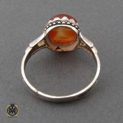 جواهرات مردانه