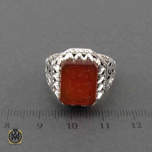 جواهرات مردانه جواهرمال