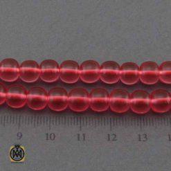 تسبیح سندلوس آلمان جواهرمال