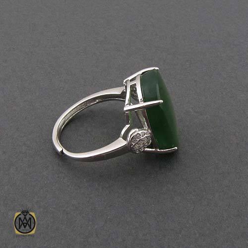 انگشتر جواهرمال جواهرات 1