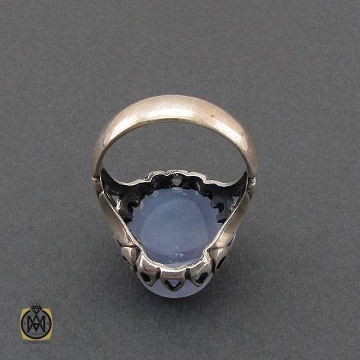 جواهرات عقیق اصل