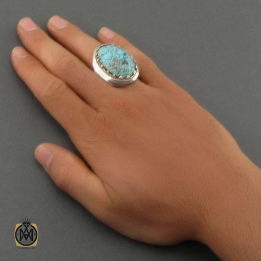 جواهرات فیروزه اصل