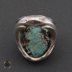 جواهرات فیروزه