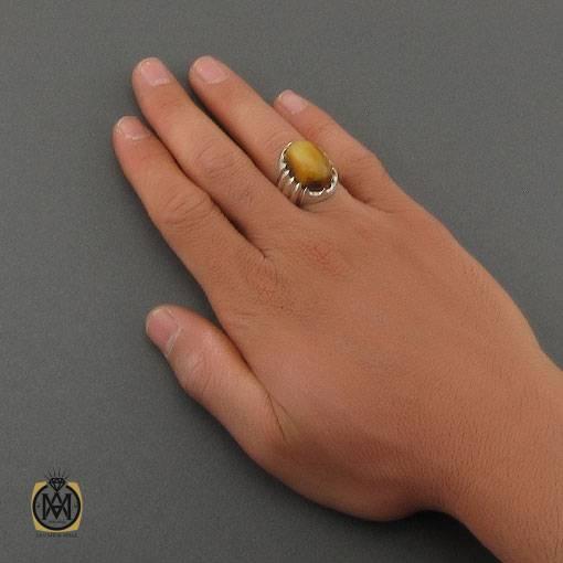 جواهرات کهربا اصل