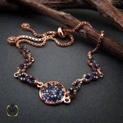 جواهرات زنانه جدید شیک