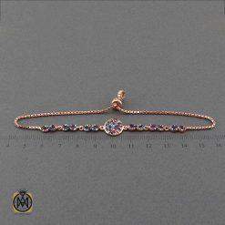 جواهرات زنانه زیبا