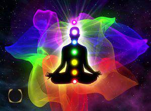 Chakra therapy and energy centers