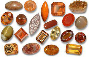 مراکز انرژی بدن - خواص سنگ های قیمتی - جواهرمال