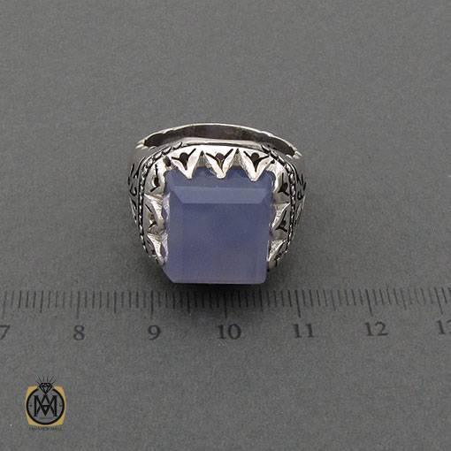 جواهرات دست ساز مردانه