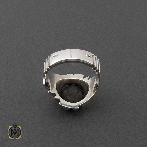 جواهرات فیروزه مردانه