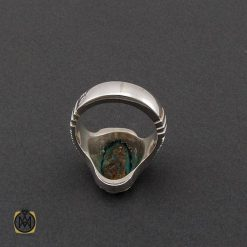 جواهران مردانه اصل جواهرمال