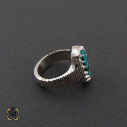 جواهران مردانه اصل