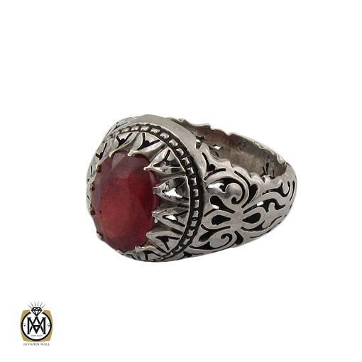 جواهرات یاقوت سرخ