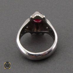 جواهرات یاقوت اصل