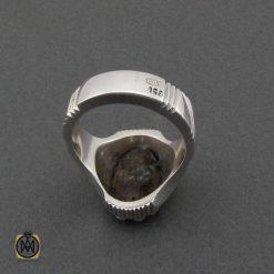 جواهرات فیروزه مردانه اصل