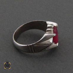 جواهرات یاقوت سرخ مرغوب اصل