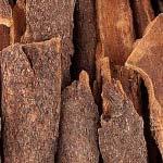 تسبیح چوب دارچین