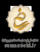 تسبیح سندلوس آلمان ۱۰۱ دانه – کد ۴۰۹۷