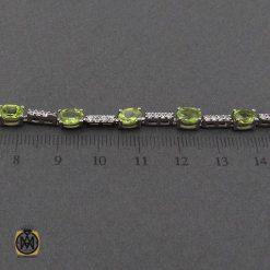 جواهرات اصل نقره جواهرمال