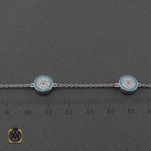 جواهرات زنانه جواهرمال جدید