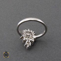 جواهرت جواهرمال جدید و شیک