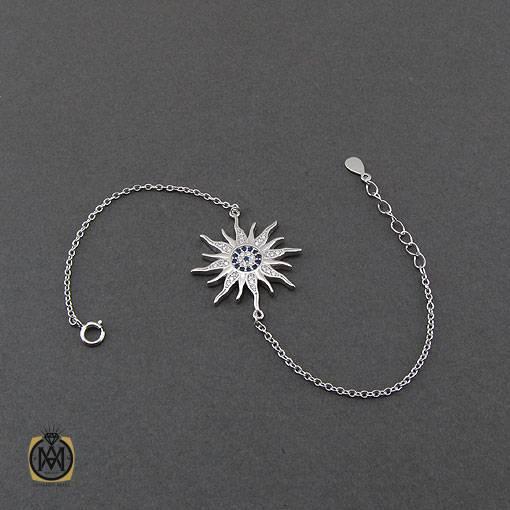 جواهرات ضریف دخترانه جدید شیک