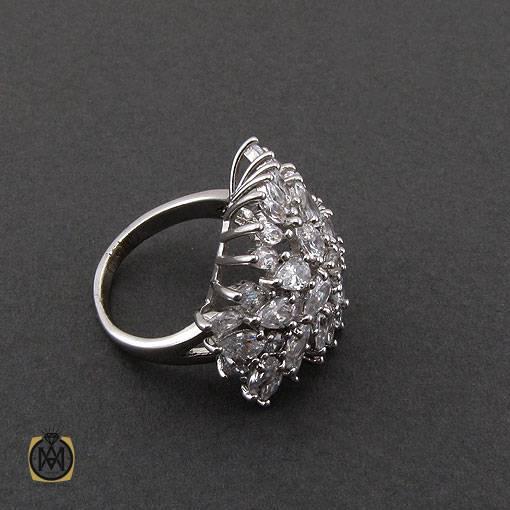 جواهرات زنانه جواهرمال