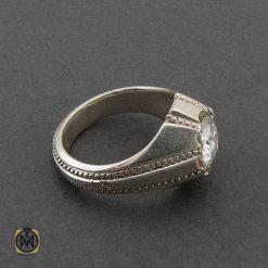 جواهرات الماس روسیه دست ساز