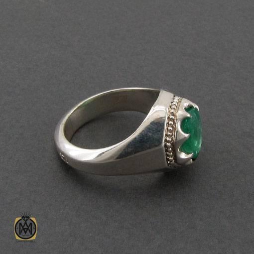 جواهرات دست ساز مردانه اصل