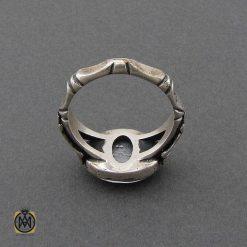 جواهرات دُر دست ساز