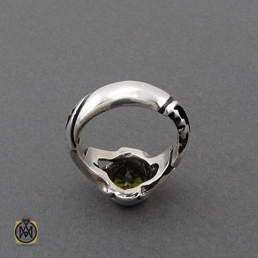 جواهرات مردانه دست ساز