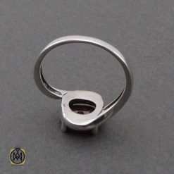 جواهرات نقره اصل