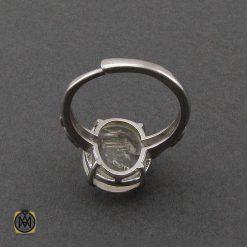 جواهرات نقره زنانه جدید جواهرمال