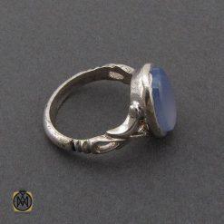 جواهرات نقره مردانه اصل