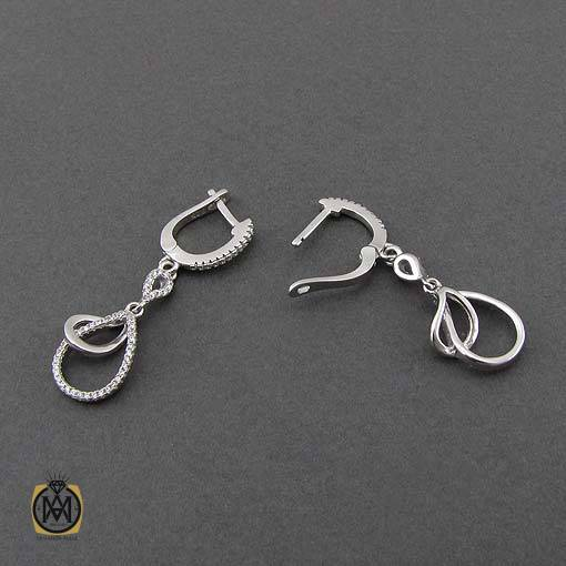 جواهرات اصل جواهرمال شیک و مجلسی
