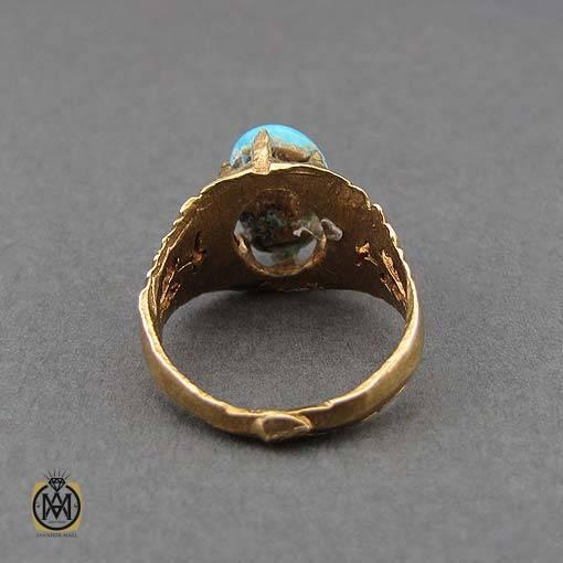 جواهرات اصل و فاخر جواهرمال