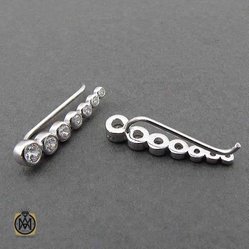 جواهرات جدید شیک دخترانه هدیه
