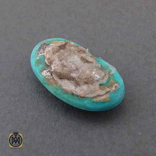 جواهرات جواهرمال اصیل و یا کیفیت